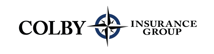 Colby Insurance Group Logo