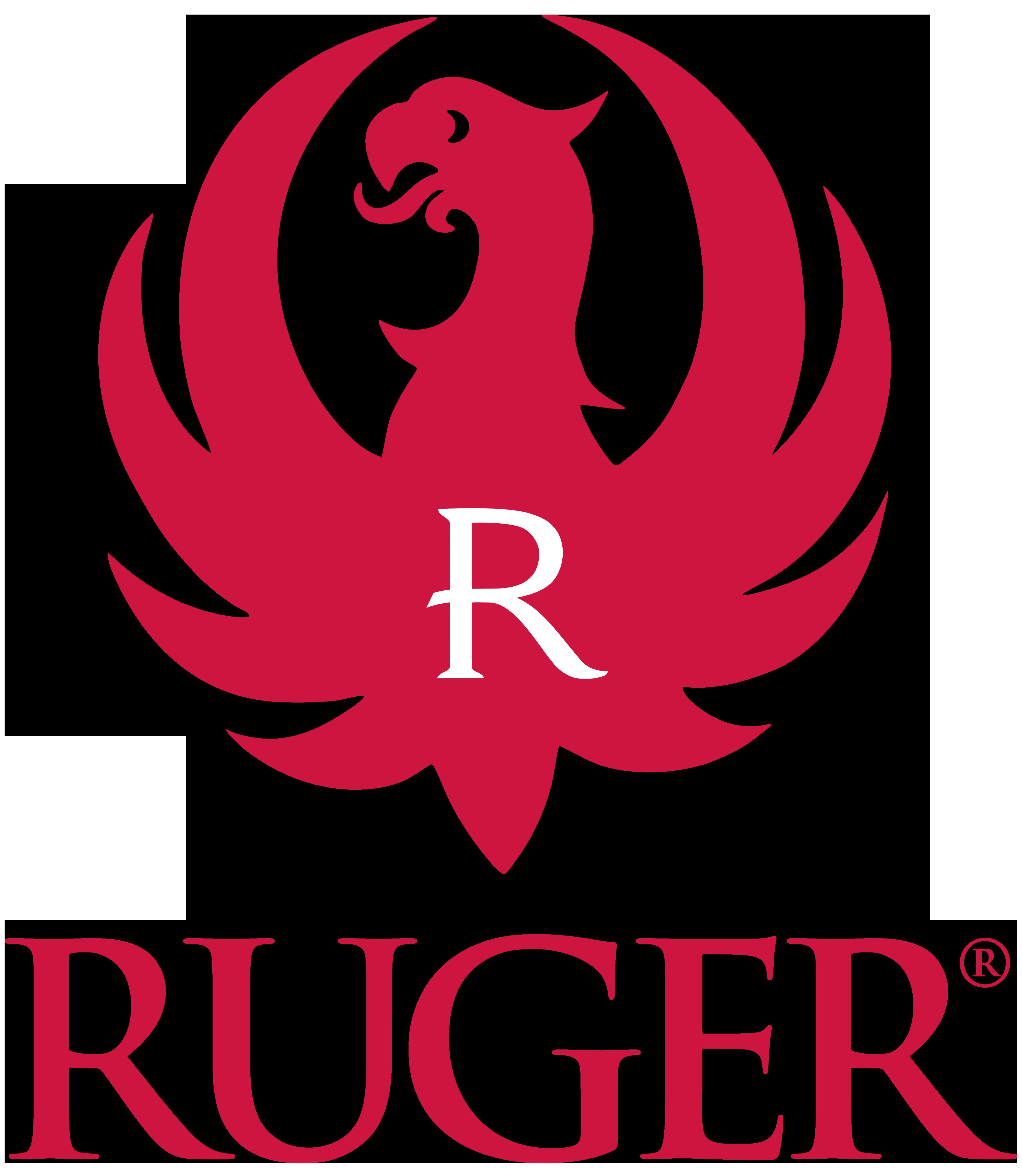 Ruger Logo