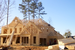 New Homes in Greater Denver Area