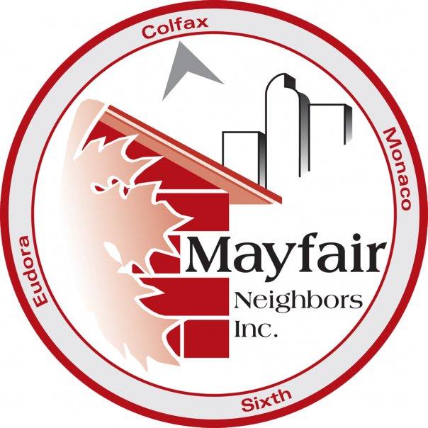 Mayfair Neighbors Inc.
