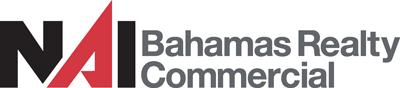NAI Bahamas Commercial logo