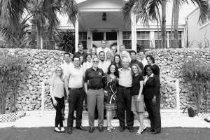 Bahamas Realty Team