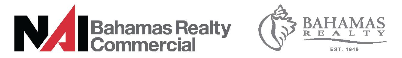 NAI Bahamas Realty Commercial