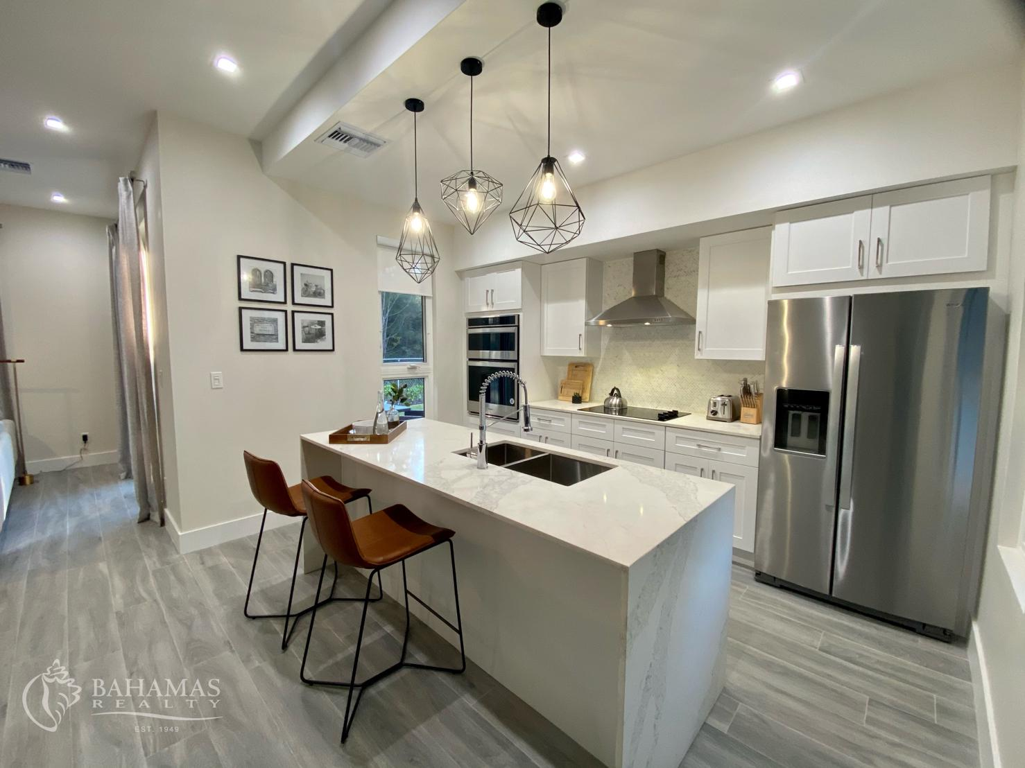 Coconut Cove Residences
