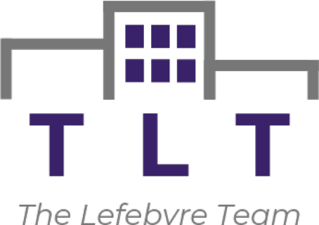 The Lefebvre Team