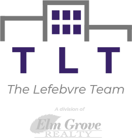 Elm Grove Realty | The Lefebvre Team