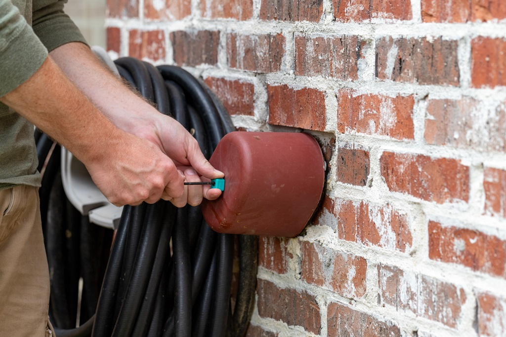 5 Pre-Winter Home Improvement Projects to Tackle ASAP