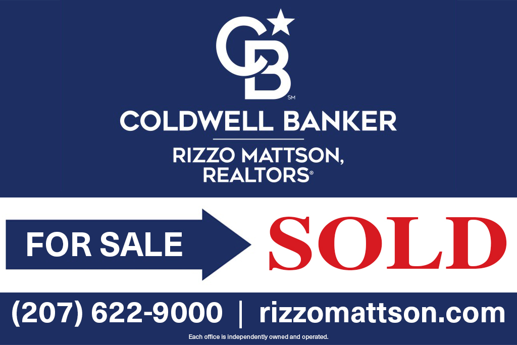 Surging Demand Means Sell Your House THIS WINTER!