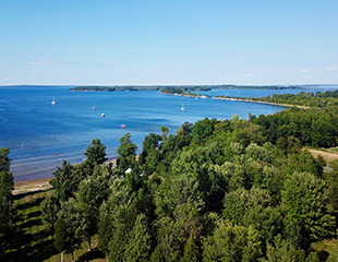 Grand Isle Vermont Real Estate Search