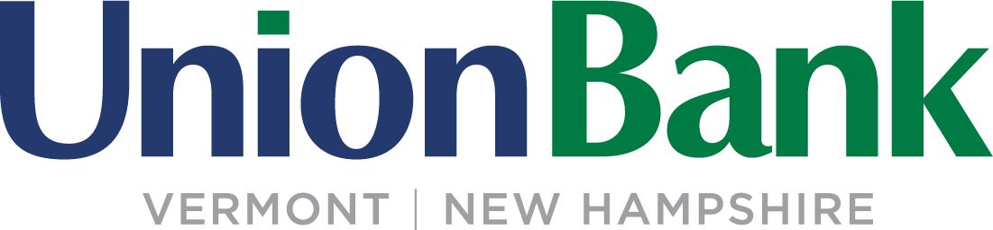 Real Estate Professional Partner: Union Bank, Mortgage