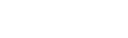 New Jersey Realtors | Circle of Excellence Sales Award