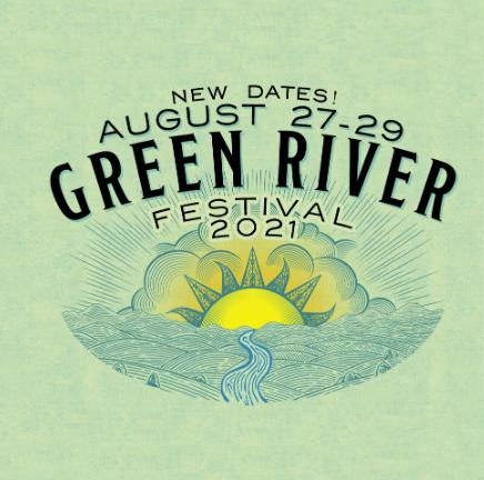 green river festival franklin county fairgrounds summer