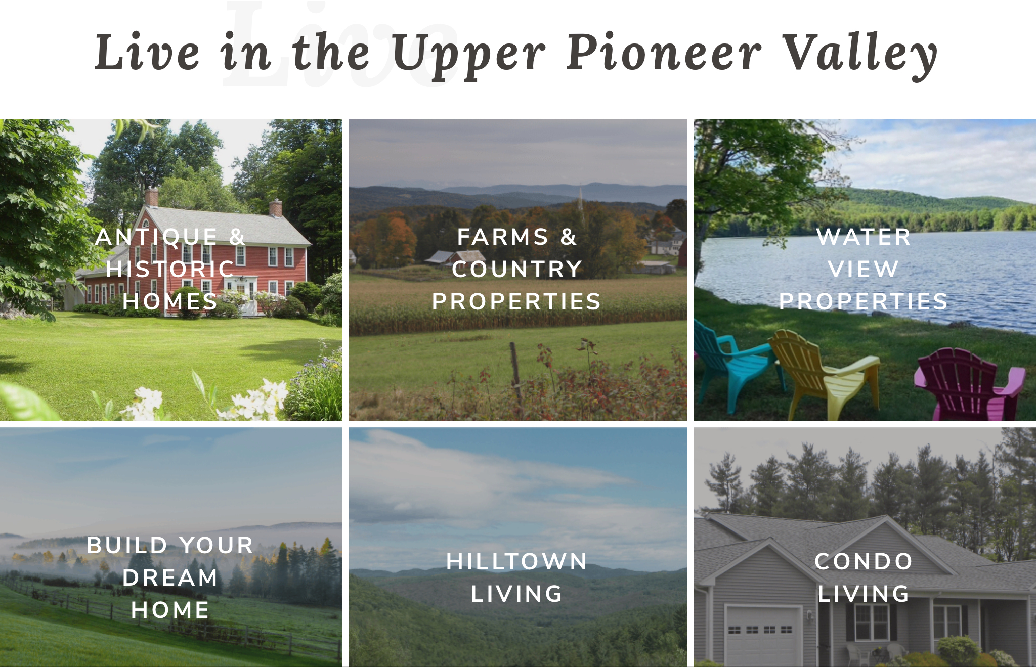 Listings western mass coldwell banker