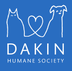 dakin humane society massachusetts