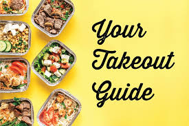 Takeout restaurants western Massachusetts COVID-19