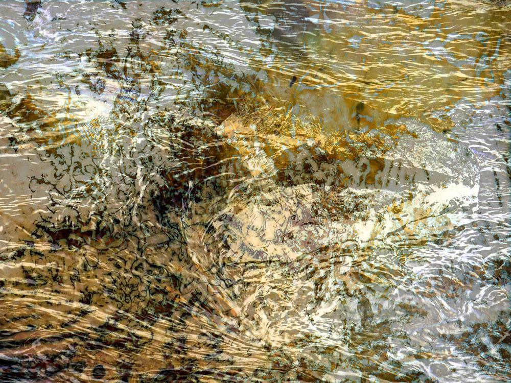 rhea banker riverbeds of new england