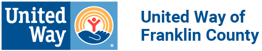 united way of franklin county massachusetts