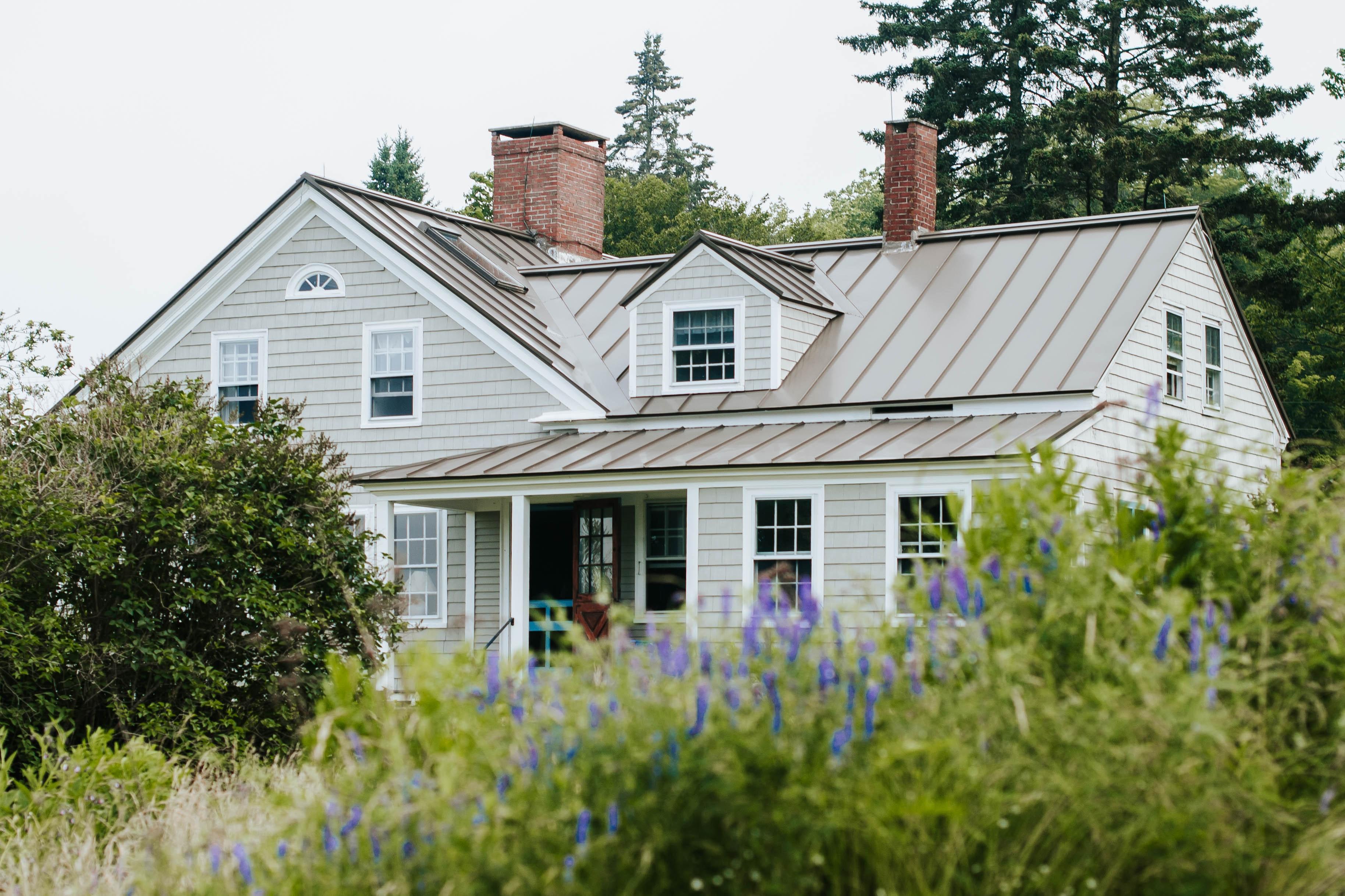 home equity massachusetts