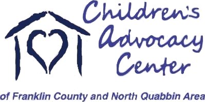 childrens advocacy center franklin county massachusetts