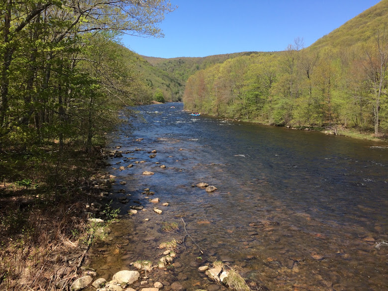 deerfield river franklin county cleanup