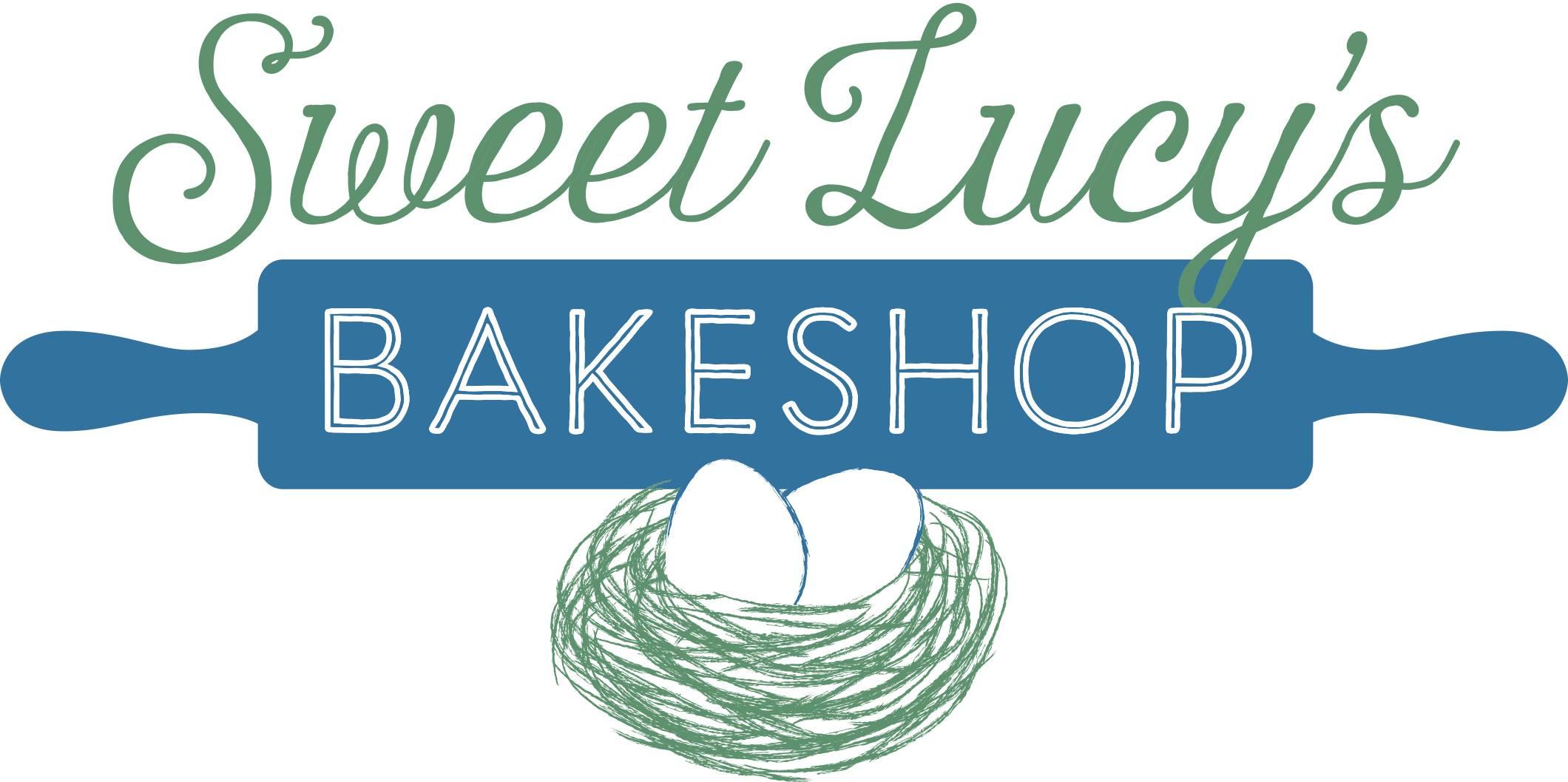 sweet lucy's bakeshop bernardston massachusetts