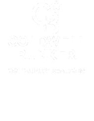 CB | Wanda Mooney Logo
