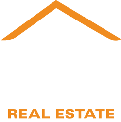 New Cape Real Estate Logo