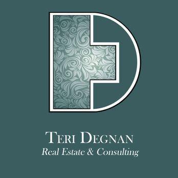 Teri Degnan Logo