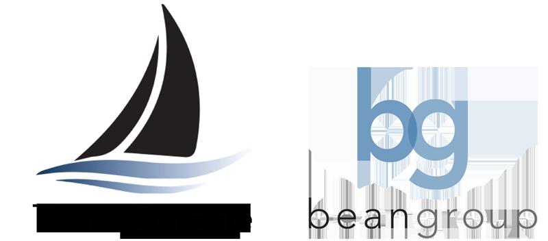 Team Serene Logo
