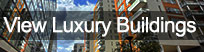 Back Bay Luxury Buildings Button