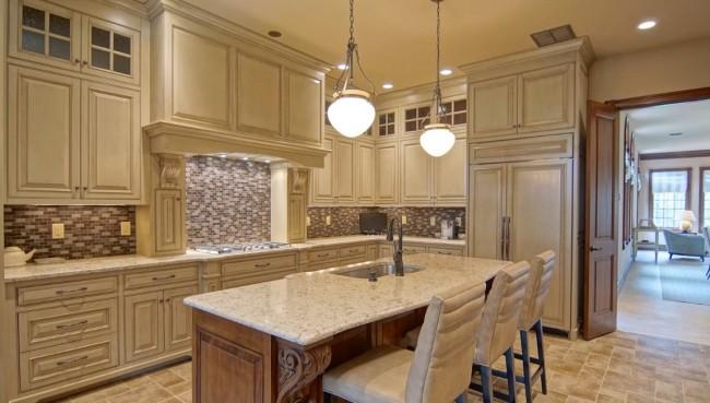 151 kitchen