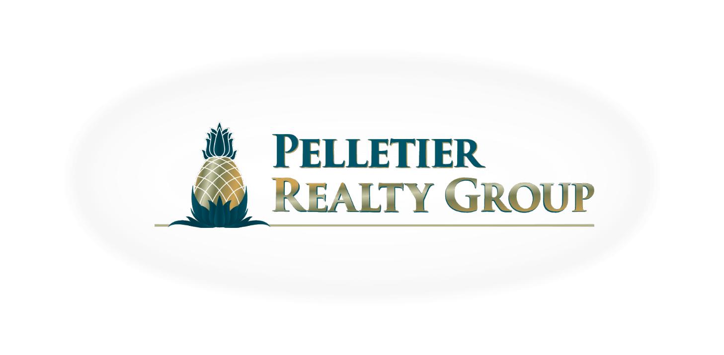 Pelletier Realty Group Logo
