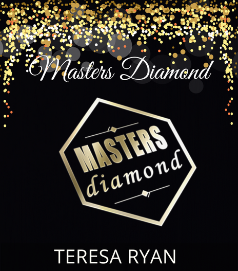 Teresa Ryan Masters Diamond AWard Agent Century 21 Affiliated Naperville