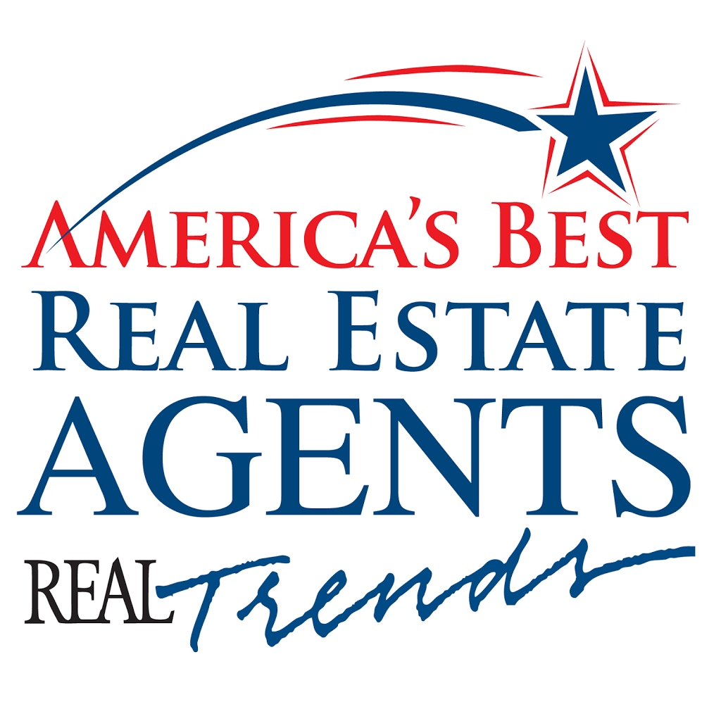 Teresa Ryan Real Trends America's Best Agents Naperville