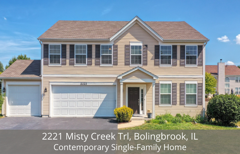 Bolingbrook IL homes for sale - Discover a whole new experience with this sought-after home in Bolingbrook IL.
