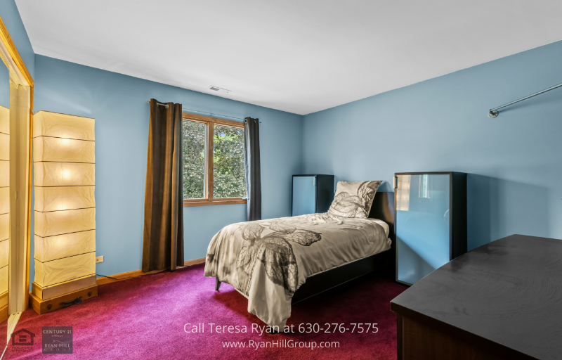 Homes for Sale in Warrenville IL - Style and design this Warrenville IL bedroom into your own safe haven