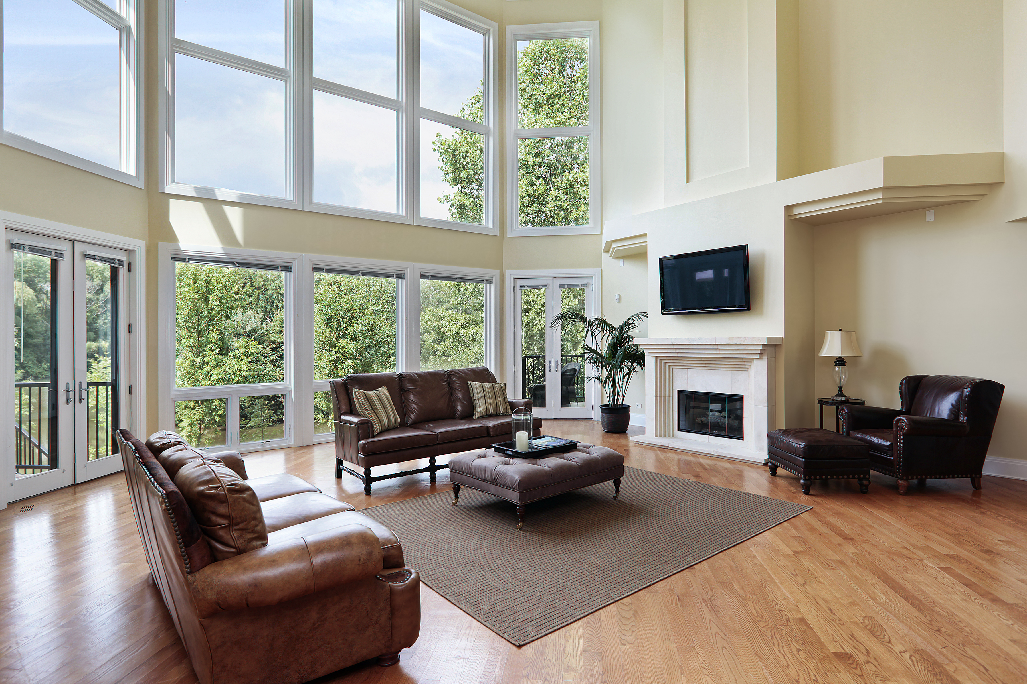 Home for sale in Naperville and the suburbs