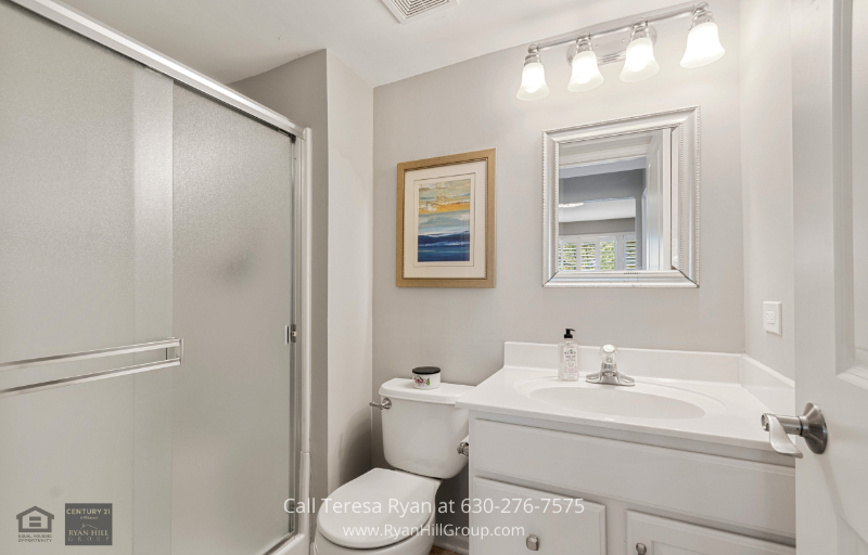 North Aurora, IL home - This property for sale in North Aurora, IL features new upgrades and amenities you will love and appreciate