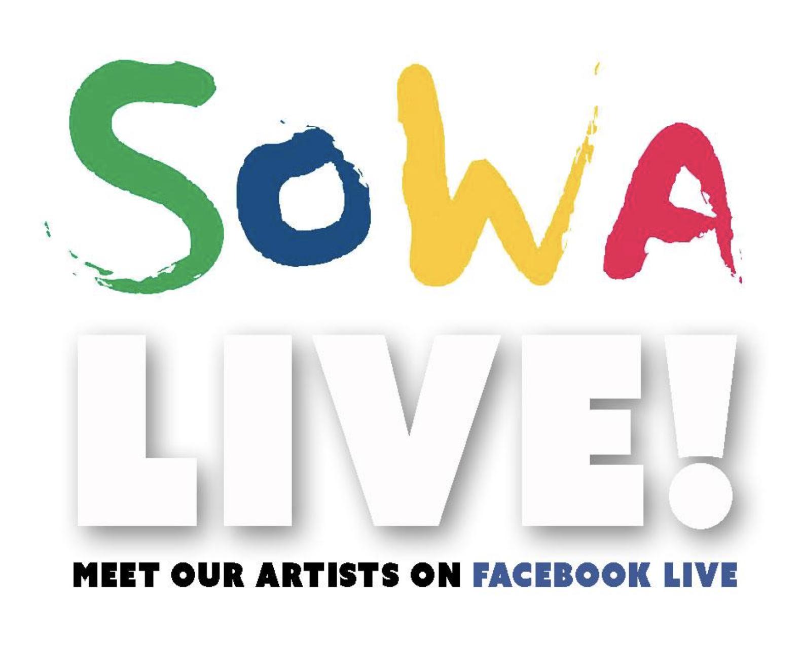 SoWa Live!