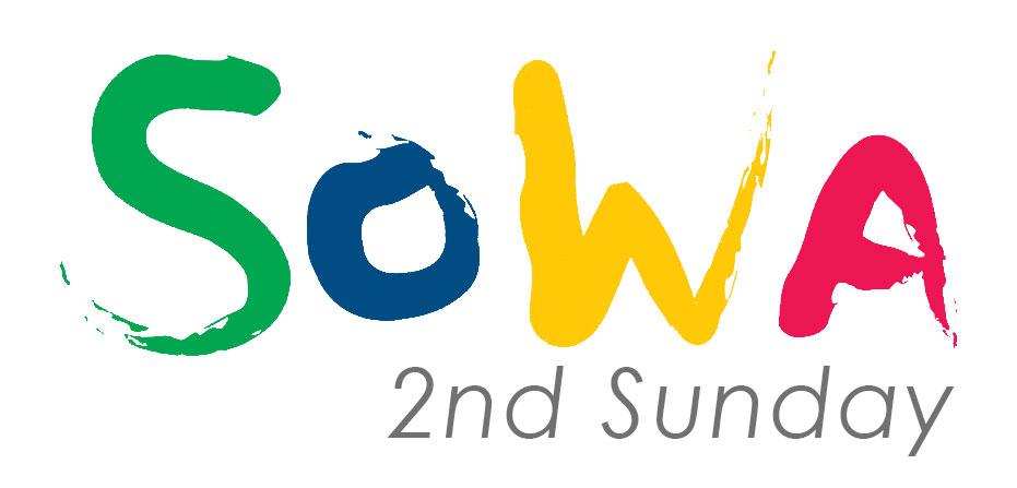 SoWa Second Sundays