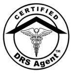 Certified DRS Agent