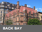 back-bay-open-house