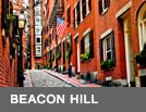 beacon-hill-open-house