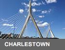 charlestown-open-house