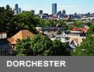 dorchester-open-house