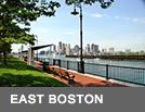 east-boston-open-house
