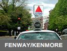 fenway-kemore-open-house