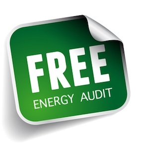 Mass Save Free Energy Audit