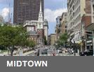 midtown-open-house