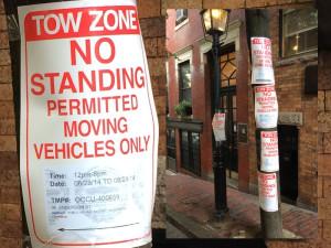 moving permits